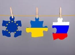 Customs Union as an Instrument of Implementation of Russia's Geo-Political Plans at the Post-Soviet Area