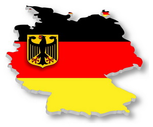 <p>Geopolitical Bases of Germany's Policy towards Ukraine: Yesterday and Today</p>