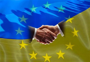 European Week of Ukraine