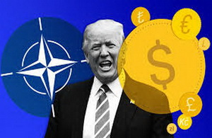 There Is More to It Than Just Contributions to the NATO Budget