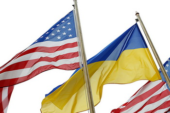 What the Resumption of the Work of the Ukraine-US Commission Means