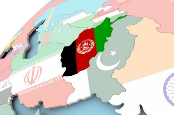 Afghanistan Is at the Cusp of Great Changes