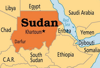 Prospects for the Development of the Situation in Sudan