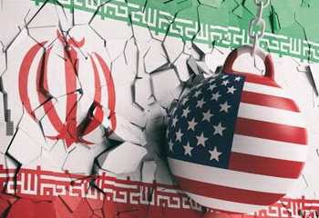 Iran — US: A New Cycle of the Crisis in the Middle East