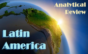 Latin America. Analytical Review 07/2019