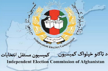 Presidential Election in Afghanistan and the Behind-the-Scenes Fuss