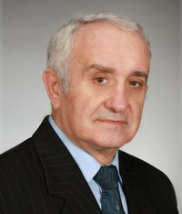 Ukraine - Azerbaijan: state and prospects of cooperation in the energy sector