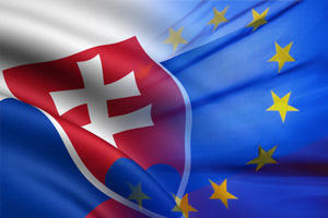 29c3935d41 Slovakia – from a Component of Former Czechoslovakia within the Framework  of the Soviet Block - to an Independent Country-Member of the European Union  and ...