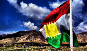 A Kurdish State - to Be or Not to Be? So What Is the Question About?