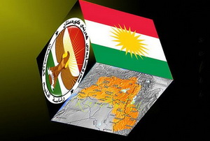 A Kurdish State - to Be or Not to Be? So What Awaits Us?