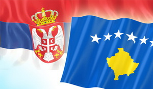 The Balkan syndrome. Serbia and Kosovo between the U.S., NATO, EU and the Russian Federation.