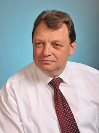 <p>Political Crisis in Moldova</p>