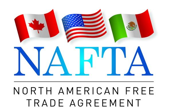 The North American Free Trade Agreement (NAFTA)