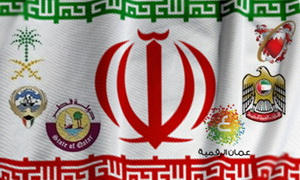 Dominance of Iran will become absolute