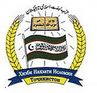 Islamic Renaissance Party of Tajikistan
