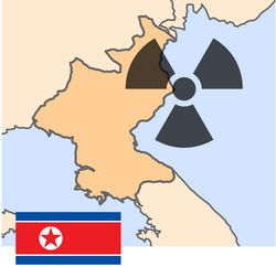 The current events around the Korean Peninsula have become a major problem in the APR
