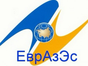 The main integration project of the Russian Federation is the Eurasian Economic Union