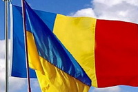 Romania has become the first EU member state, which has completed the domestic procedure for the ratification of the Association Agreement EU-Ukraine