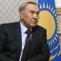 President of Kazakhstan N.Nazarbayev has criticized Russia's attempts to use the Customs Union as a means for realization of the RF's foreign policy goals at post-Soviet territories