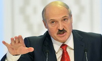 "Belarus proposes to preserve independence of ""Minsk Plant of Wheeled Tractors"""