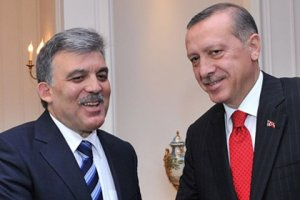 Since 2002, Turkey has developed the ruling tandem of Prime Minister Erdogan and President Gul