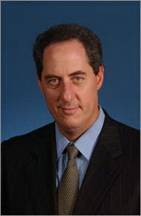 Trade Representative of the United States has been appointed M. Froman