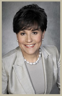 To the position of U.S. Secretary of Commerce has been appointed P. Pritzker